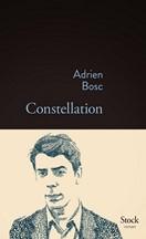 Adrien Bosc - Constellation