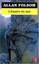 Allan Folsom - L'empire du mal