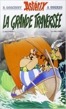 Goscinny & Uderzo - La Grande Traversée
