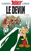 Goscinny & Uderzo - Le Devin