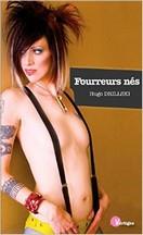 Hugo Drillski - Fourreurs nés