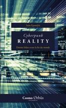 Saint Epondyle - Cyberpunk Reality