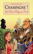 Simmat & Bercovici - Champagne !