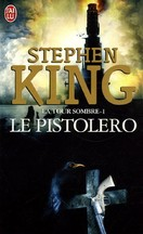 Stephen King - La Tour sombre